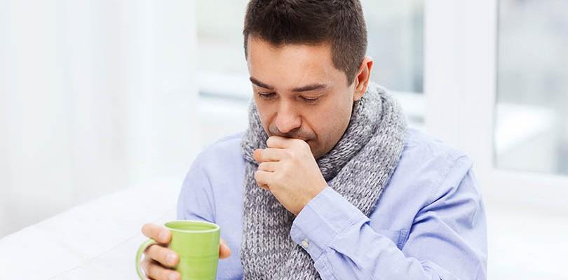 Flu-Like Symptoms
