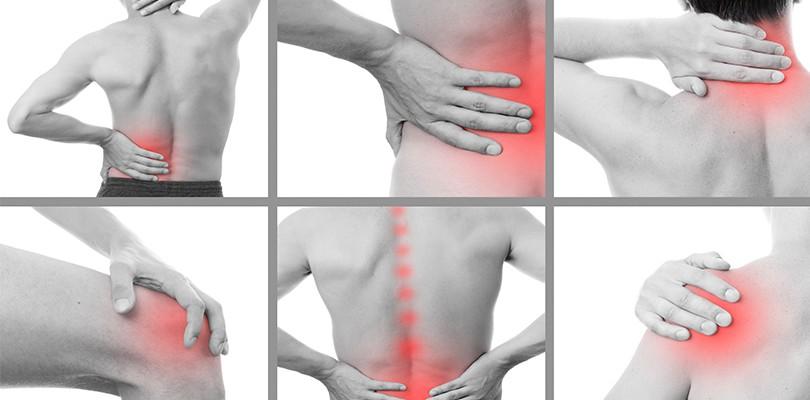 10 Therapies to Ease Arthritis Pain