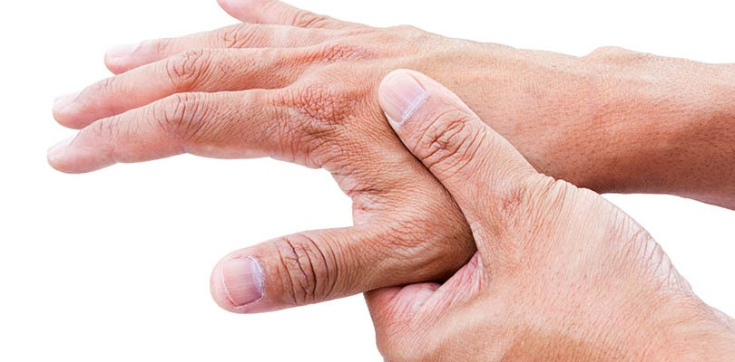 Protect Your joints
