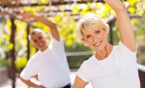 8 Warning Signs of Osteoarthritis