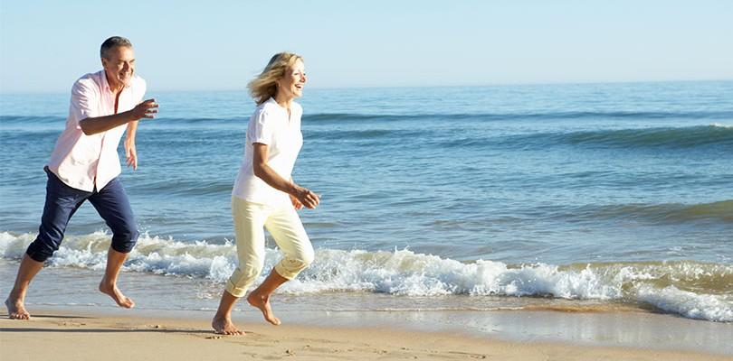 Exercise Inflames Arthritis