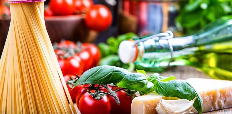 Certain Foods Help or Hurt Arthritis