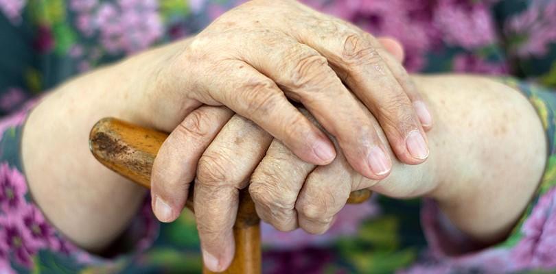 Rheumatoid Arthritis Will Eventually Cripple You