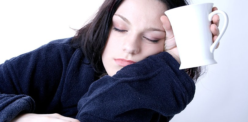 Arthritis and Fatigue: Is My Arthritis Making Me Tired?