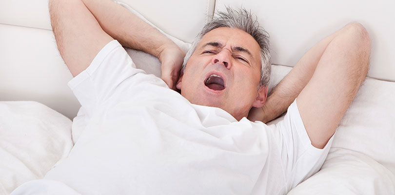Managing Arthritis in the Morning